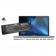 """NewerTech NuPower 103 Wh Batterie für MacBook Pro 17"""" (hergestellt 2009-2010), Alu unibody"""