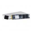 OWC 2TB Aura Pro X2 SSD-KIT für Mac Pro 2013