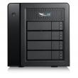 PROMISE Pegasus32 R4 16TB Thunderbolt 3 RAID