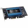 Sonnet Tempo SSD SATA-3 Erweiterungskarte PCIe 2.0