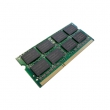 4GB RAM DDR3 1066MHz für Intel MacBook/Pro, iMac, Mac mini
