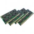 16GB RAM Erweiterung 4x FCM 4GB RAM DDR3 1066MHz
