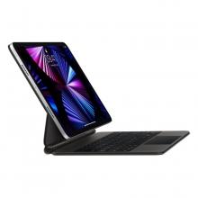 Apple Magic Keyboard iPad Pro 11 /Air (4.Gen) schwarz (deutsch)