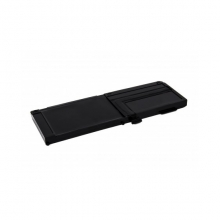 "LMP Batterie MacBook Pro 15"" Alu Unibody 06/09 - 02/11"