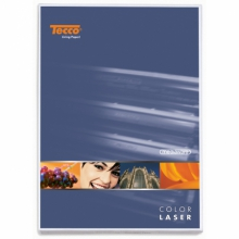 TECCO PBR250DUO PhotoBook Raster, 250gsm, 50 Blatt, DIN A4