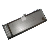 "LMP Batterie MacBook Pro 15"" Alu Unibody 06/09 - 02/11, A1321"
