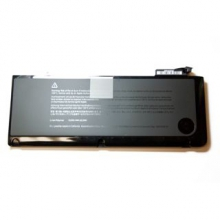 "LMP Batterie MacBook Pro 13"" Alu Unibody 06/09 - 10/12, A1322"