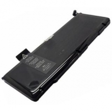 "LMP Batterie MacBook Pro 17"" Alu Unibody 02/11 - 06/12"