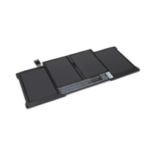 "LMP Batterie MacBook Air 13"" 2. Generation 07/11 - 06/13"