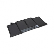 "LMP Batterie MacBook Air 13"" 3. Generation (ab 06/13), A1496"