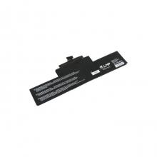 "LMP Batterie MacBook Pro 15"" Retina ab 10/13–5/15"