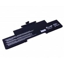 "LMP Batterie MacBook Pro 15"" Retina ab 06/15"