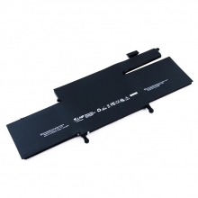 "LMP Batterie MacBook Pro 13"" Retina ab 03/15-06/17"