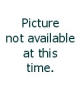Apple 61W USB-C Power Adapter, MRW22ZM/A