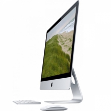 "Apple iMac 21.5"" Retina 4K, 3.0GHz i5, 8GB, 1TB HDD, Radeon Pro 555 2GB, mit Ziffernblock, MNDY2"