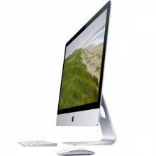 """Apple iMac 27"""" Retina 5K, 3.6GHz i9, 8GB, 2TB Fusion, Radeon Pro 580X 8GB"""