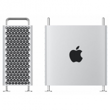 Apple Mac Pro, 2.5GHz 28-Core Xeon W, 32GB, 2TB SSD, Radeon Pro Vega II 32GB