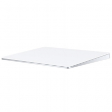 Apple Magic Trackpad 2, MJ2R2Z/A