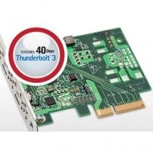 SONNET Upgrade Karte für Echo Express SE1 mit Thunderbolt 3
