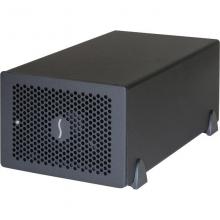 SONNET Echo Express SE IIIe Chassis PCIe mit Thunderbolt 3 (neue EU Version)