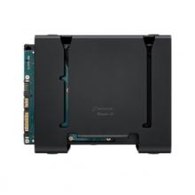 PROMISE Pegasus J2i HDD 8TB Modul