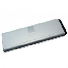 """LMP Batterie MacBook Pro 15"""" Alu Unibody 10/08 - 05/09, A1281"""