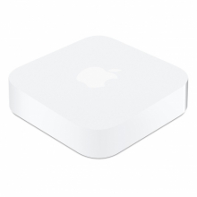 Apple AirPort Express Basisstation, MC414Z/A