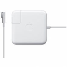 Apple MagSafe Power Adapter 45W für MacBook Air, MC747Z/A