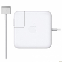 Apple MagSafe 2 Power Adapter 60W für MacBook Pro 13Zoll Retina, MD565Z/A