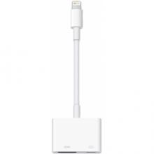 Apple Lightning Digital AV Adapter, MD826ZM/A