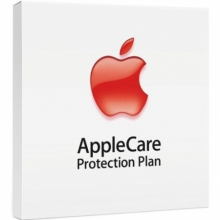AppleCare Protection Plan iMac, MF216D/A, Sonderangebot