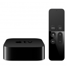 Apple TV 32GB, MGY52FD/A