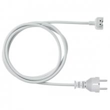 Apple Netzteil Verlängerungskabel, MK122D/A