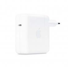 Apple USB-C Power Adapter 67W (Netzteil)