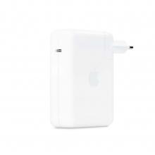 Apple USB-C Power Adapter 140W (Netzteil)