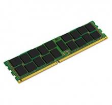 FCM 16GB DDR3 DIMM PC3-14900 1866Mhz mit ECC reg., für Mac Pro