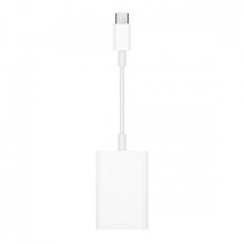 Apple USB‑C auf SD Kartenlesegerät