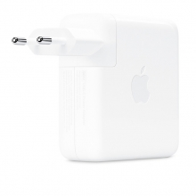 Apple 96W USB-C Power Adapter, MX0J2ZM/A
