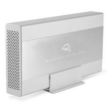 "OWC 3.5"" 0GB Mercury Elite Pro USB 3.1 / FW800/ eSATA"