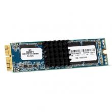 OWC 2TB Aura Pro X2 SSD für Mac Pro 2013
