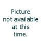 Apple iPad Pro 12.9 Wi-Fi 128GB silber (5.Gen.)