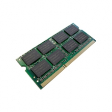 2GB RAM DDR3 1066MHz für Intel MacBook/Pro, iMac, Mac mini