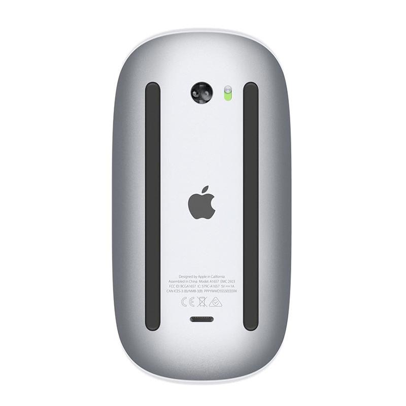 apple magic mouse 2 aktuelle neue apple mac modelle. Black Bedroom Furniture Sets. Home Design Ideas