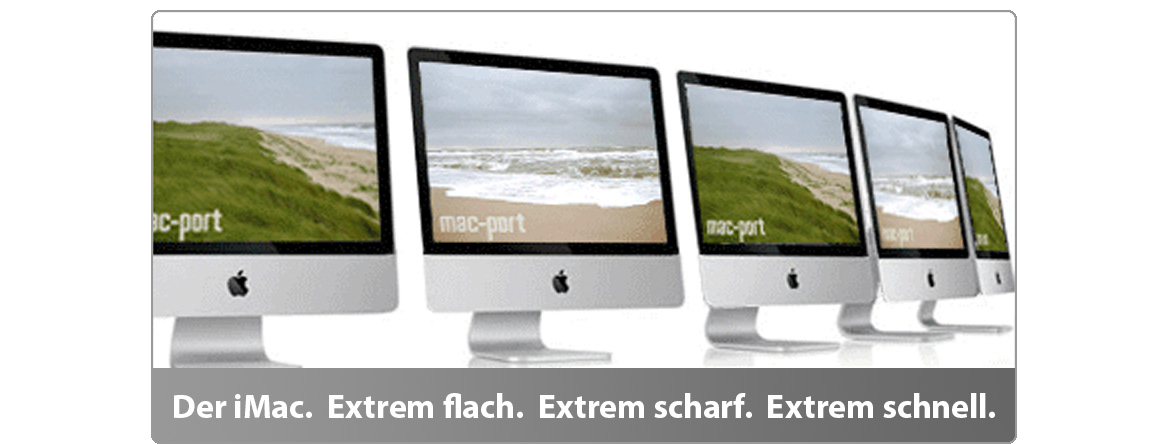 aktuelle apple imac retina 4k 5k neue macbook pro retina mit touch bar und id g nstig kaufen. Black Bedroom Furniture Sets. Home Design Ideas